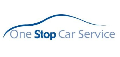 One Stop Car Service