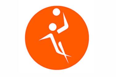 Handbalvereniging Oranje Wit Helmond