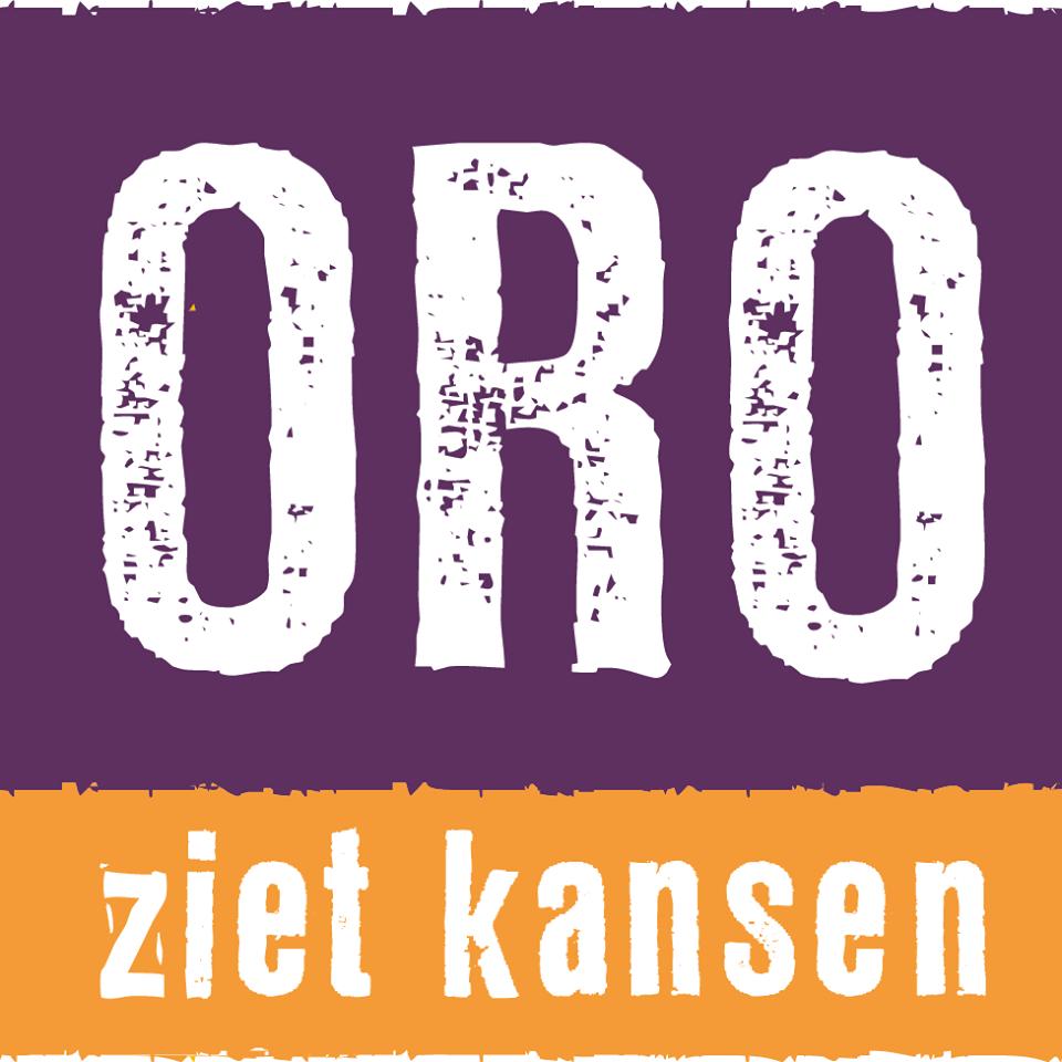 ORO De Meent