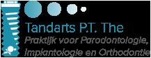 P.T. The Tandartspraktijk