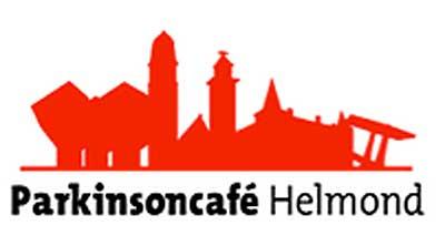 Parkinsoncafé Helmond