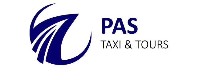 Pas Taxi & Tours