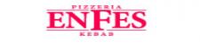 Pizzeria Enfes