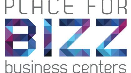 Business Center Place for Bizz