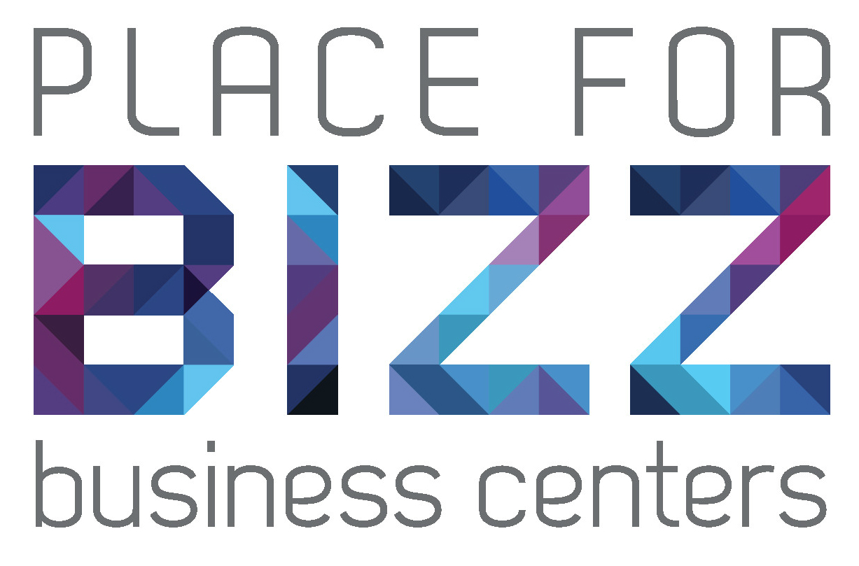 Business Center Place for Bizz