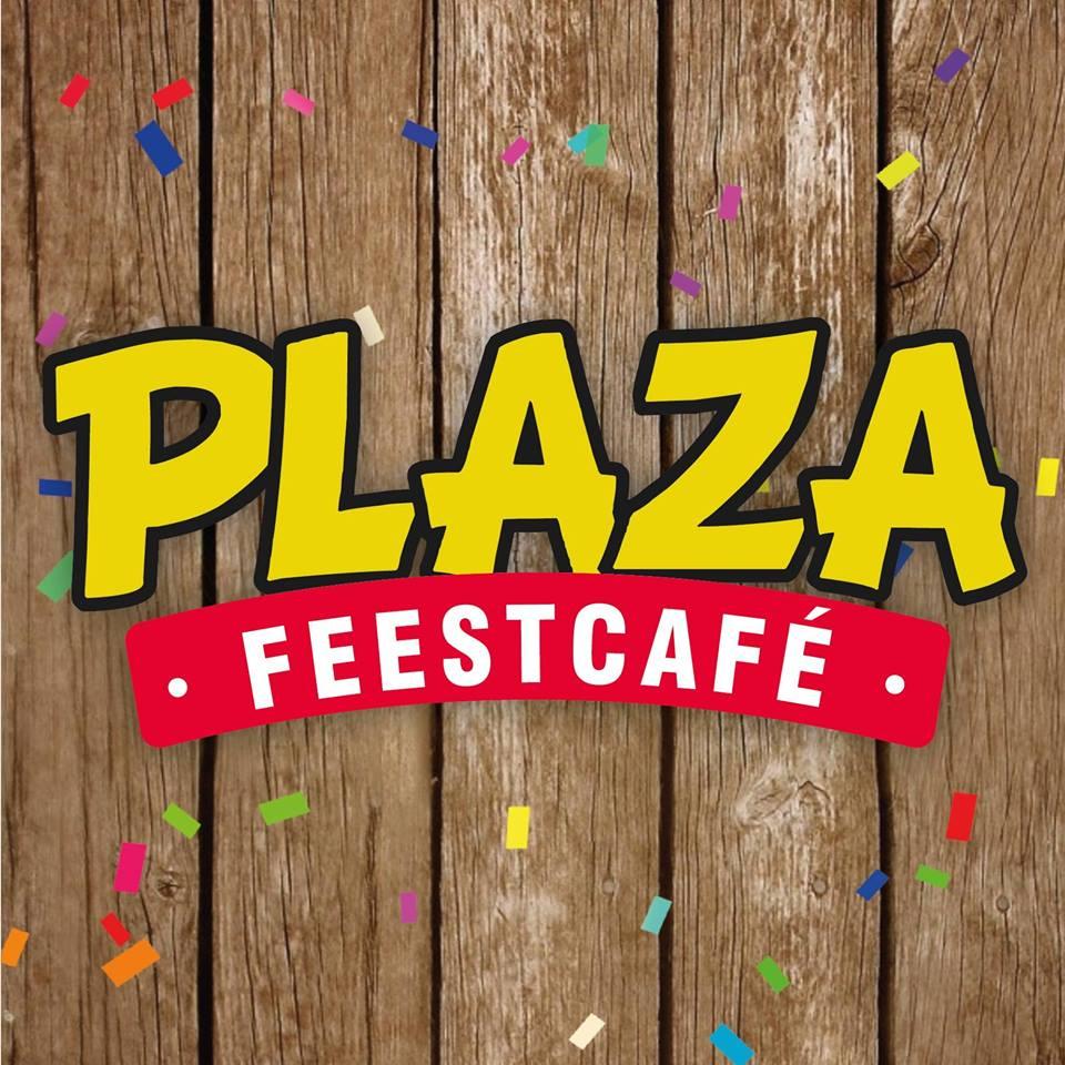 Plaza Feestcafé
