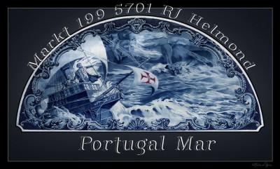 Restaurant Portugal Mar