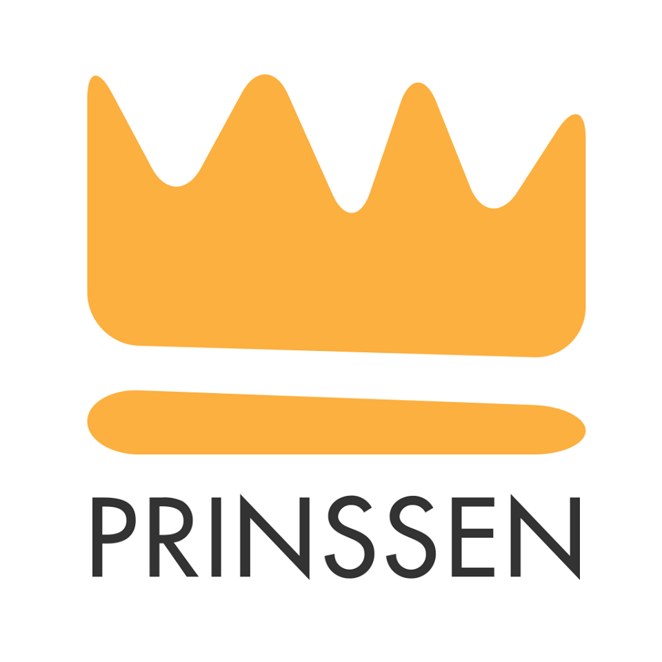 Prinssen Hair Design