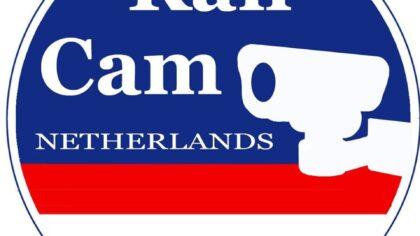 RailCam