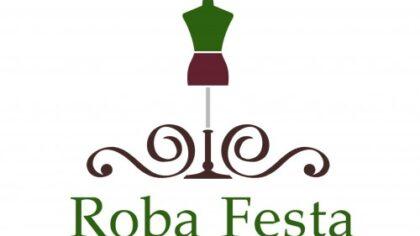 Roba Festa