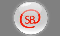 SB Applicaties
