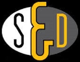 SD Glas en Schilderwerken