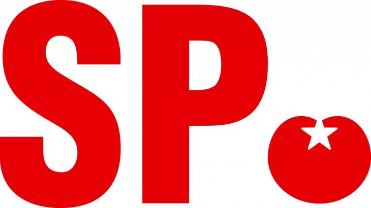SP – Socialistische Partij Helmond