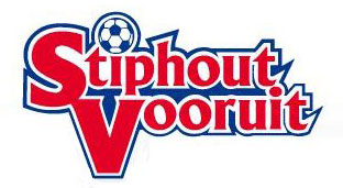SV Stiphout Vooruit