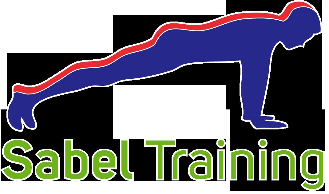 Sabel Training