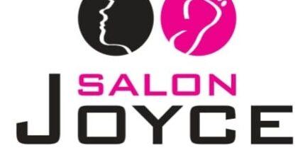 Salon Joyce