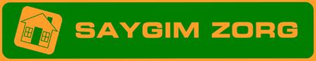 Saygim Zorg