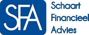 Schaart Financieel Advies