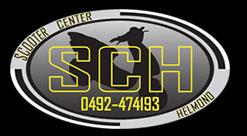 Scooter Center Helmond