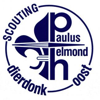 Scouting Paulus Helmond-Oost / Dierdonk
