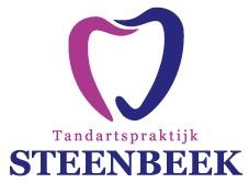 Tandartspraktijk Steenbeek