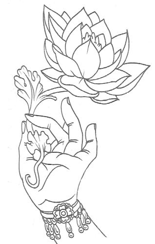 Shambhala Yoga