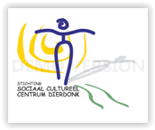 "Sociaal Cultureel Centrum ""Parkzicht"""