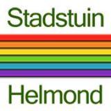Stadstuin Helmond