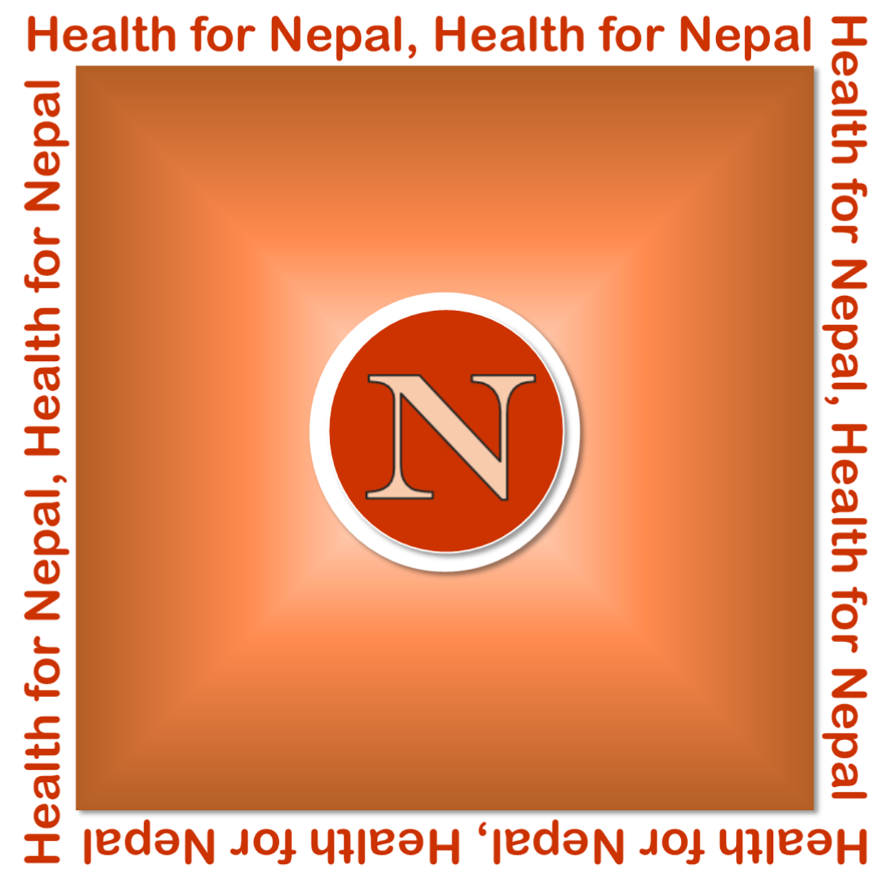 Stichting Health for Nepal