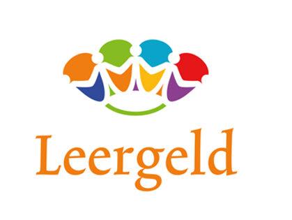 Stichting Leergeld Helmond