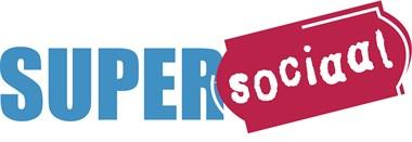 Super Sociaal