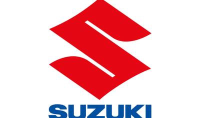 VDNS Suzuki