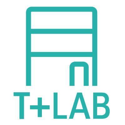 T+LAB Leonardus