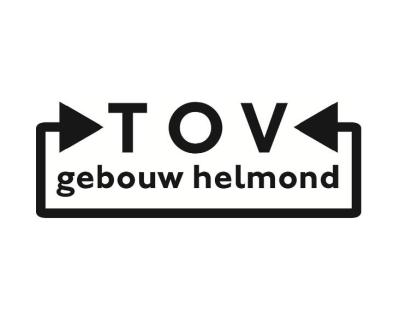 TOV – gebouw