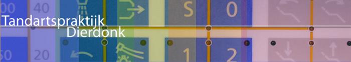 Tandarts H. Jeurgens-Schoolen