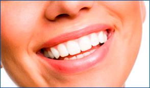 Tandprothetische Praktijk Van Woerkom