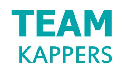 Team Kappers