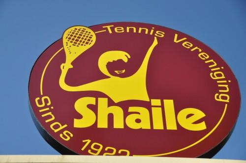 Tennisvereniging Shaile
