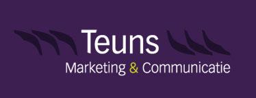 Teuns Marketing & Communicatie