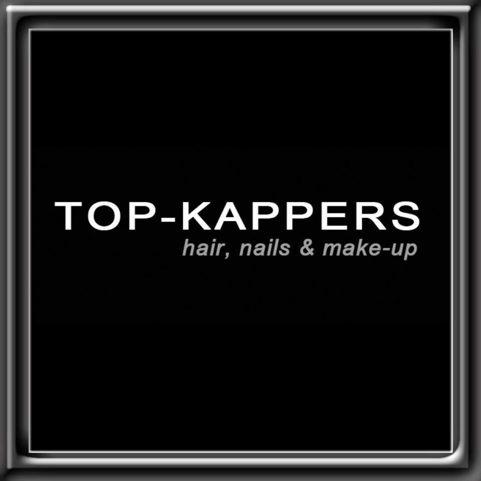 Top-Kappers Helmond