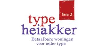 Type Heiakker