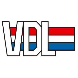 VDL HMI