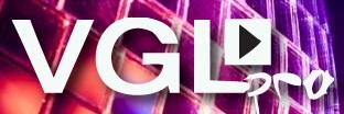 VGL Pro