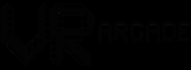 VR Arcade Helmond