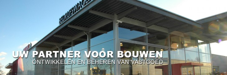 Van Bussel