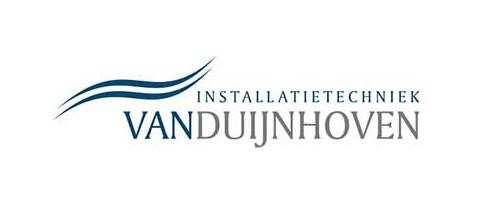 CV en Loodgietersbedrijf v. Duijnhoven