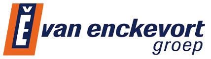 Van Enckevort