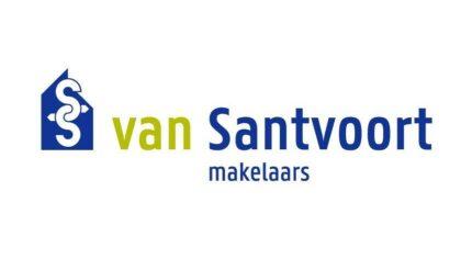 Makelaar van Santvoort
