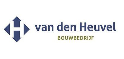 Bouwbedrijf van den Heuvel