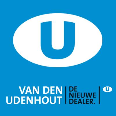 van den Udenhout VW